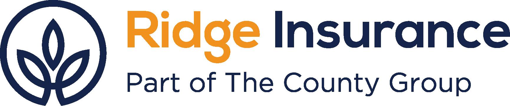 Ridge Insurance
